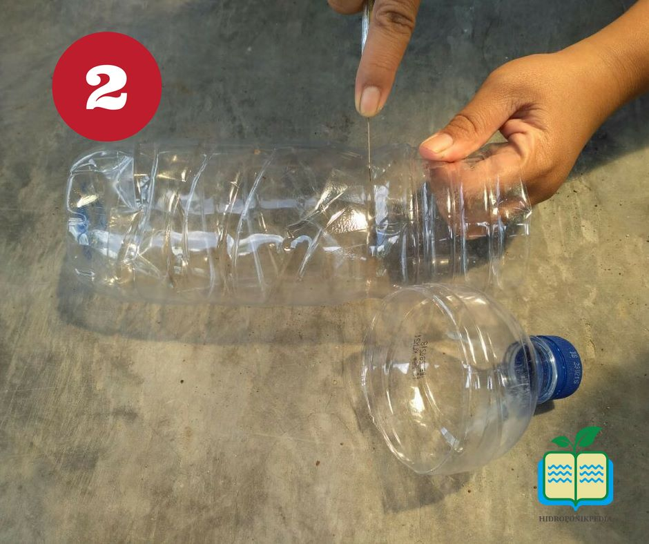 step-by-step-cara-membuat-hidroponik-wick-04