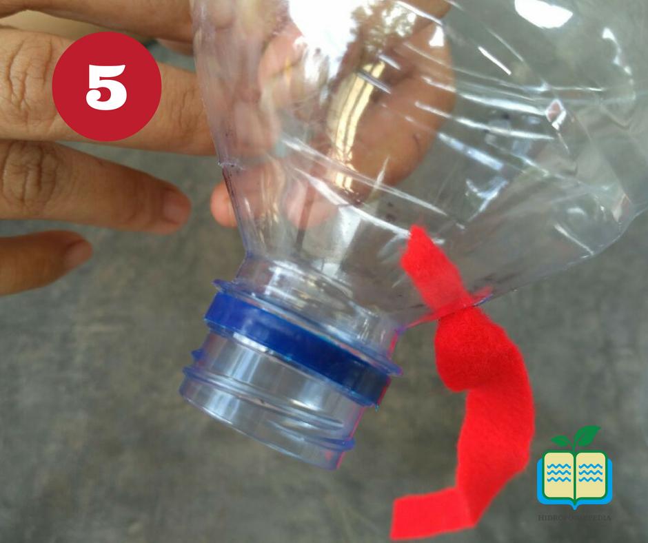 step-by-step-cara-membuat-hidroponik-wick-07