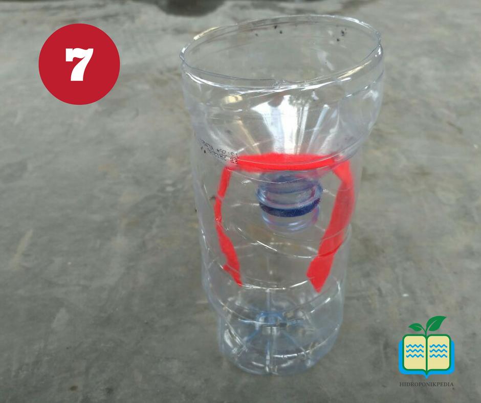 step-by-step-cara-membuat-hidroponik-wick-09